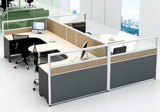 muebles de oficina escritorio de oficina muebles de