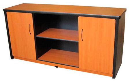 Muebles de melamina lima a medida para armar oficina sala for Muebles melamina para armar