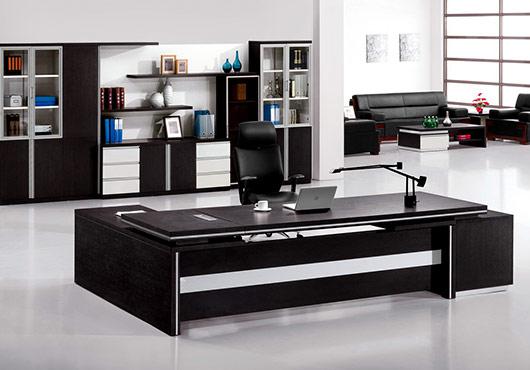 Muebles de icina escritorio de oficina