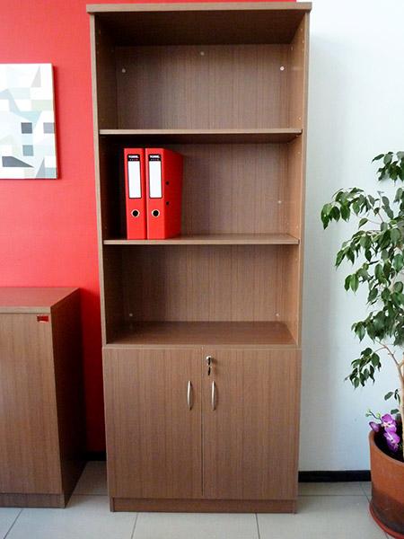 Estantes de melamina estantes de melamina para oficina for Mobiliario de oficina definicion