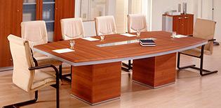 Mesa de Reuniones   mesa de directorio   mesa reuniones para oficina